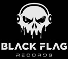 BLACK FLAG RECORDS, LLC